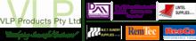 Marketing Building & Construction - Manufacturer & Distributor