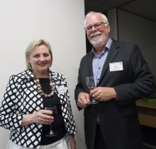 Corporate Social & Community Engagement , Arthritis NSW